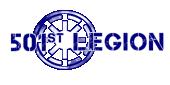 501st Legion Webmail